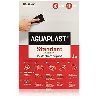 Beissier M50140Aguaplast STD. (Set of 2kg) 831