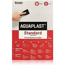 Desconocido M50140 - Aguaplast standard en polvo 1 kg