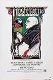 Posterazzi – Nosferatu Poster Drucken (27,94 x 43,18 cm)