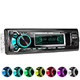 Best Car Stereo With Bluetooths - XOMAX XM-R266 Car stereo with Bluetooth Handsfree I Review