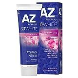 AZ 3DWhite Ultra White Dentifricio da 75 ml
