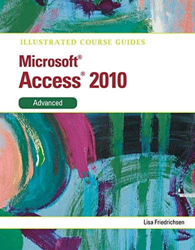 Illustrated Course Guide (Illustrated Course Guides) County Server