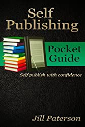 Self Publishing - Pocket Guide (English Edition)