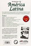 Image de Imágenes de América Latina (Espagnol)