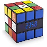 BigBen Interactive RR80 Rubiks Cube Radio/Radio-réveil