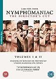 Nymphomaniac Director'S Cut Dvd) kostenlos online stream