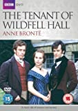 The Tenant of Wildfell Hall [DVD] [1996]