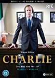 The Rise and Fall of Charles Haughey: The Complete Miniseries