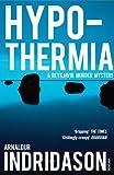Image de Hypothermia