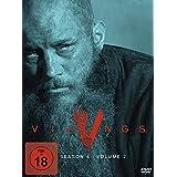 Vikings - Season 4 Volume 2