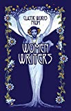 Classic Works from Women Writers (Leather-bound Classics)