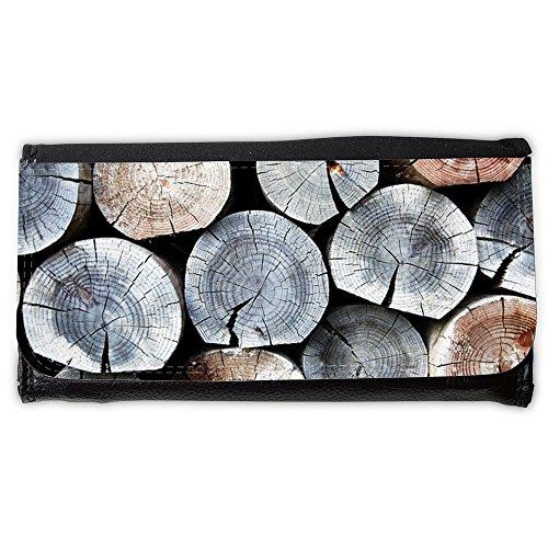 cartera-unisex-m00155231-log-annuale-background-zona-legna-da-large-size-wallet