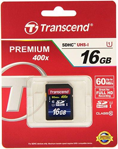 transcend-premium-tarjeta-de-memoria-sdhc-16gb-uhs-i-clase-10-de-ultra-alta-velocidad-para-cmaras-pr
