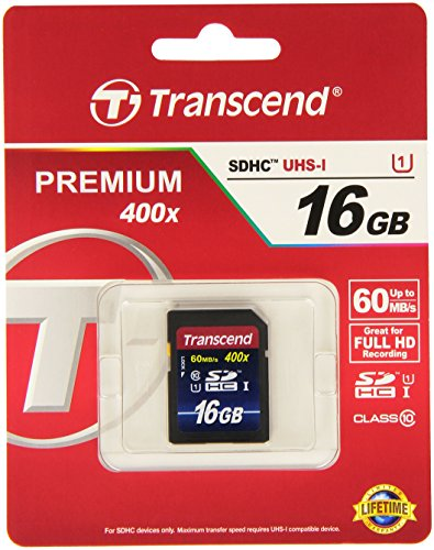 transcend-16gb-class-10-premium-sdhc-uhs-i-memory-card