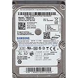 HM321HI, HM321HI/D, FW 2AJ10001, Samsung 320GB SATA 2.5 Hard Drive