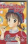 Marmalade Boy tomo numero 04 par Yoshizumi