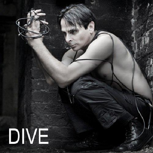 dive-box