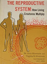 The Reproductive System: How Living Creatures Multiply