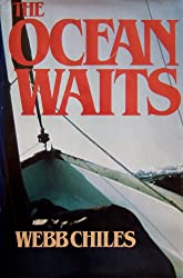 The Ocean Waits (The Open Boat) (English Edition)