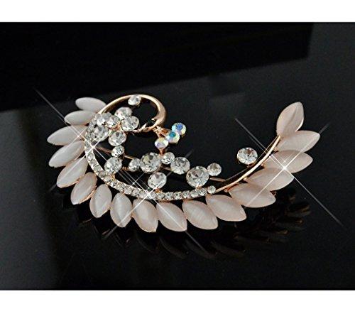 PIGE Bow pin maschio corpetto femminile con collare gioielli piccolo agopuntura aghi cavallo camicia collo vestito Spilla n082