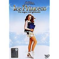 Ice princess - Un sogno sul ghiaccio