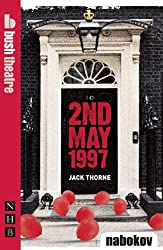 2nd May 1997 by Jack Thorne (2009-09-10)