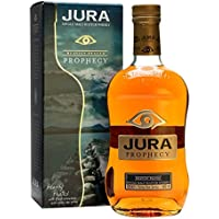 Isle of Jura Prophecy / Peated / 70cl