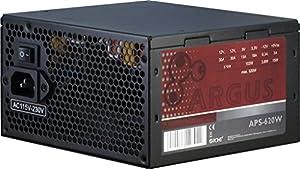 Argus APS-620W Onduleur Noir