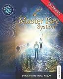 ISBN 3945688086