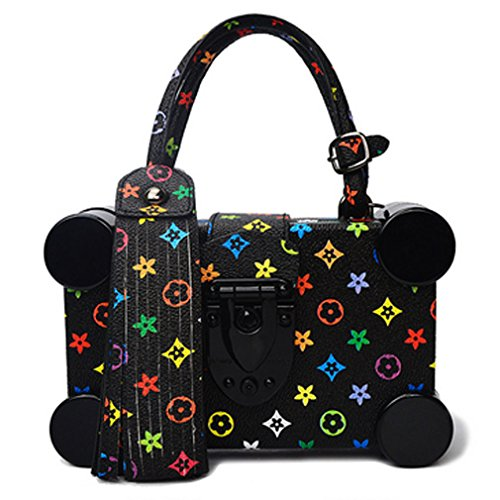 cchuang-womens-fashion-leather-party-package-personality-cute-tote-shoulder-bag-handbagc4