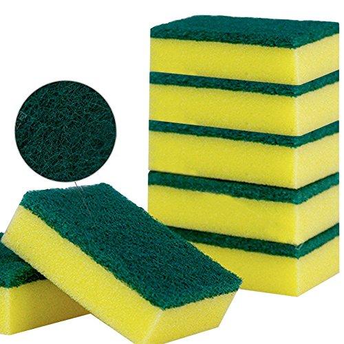 asentechuk-10pcs-cleaning-sponge-pot-pan-bowl-dish-scourer-cleaning-tool-kitchen-supplies