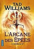 L'Arcane des Epées - Intégrale 2 (2)