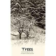 Trees (English Edition)