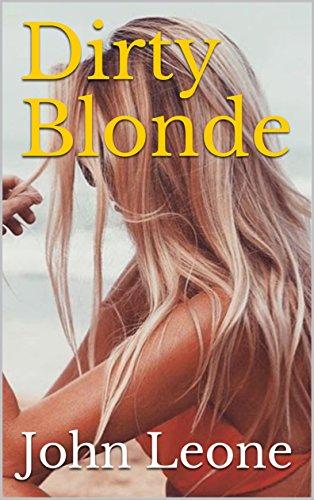 Dirty Blonde (A Henry Farlowe Mystery Book 1)
