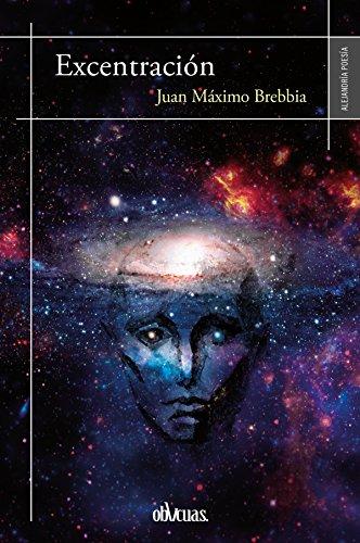 Excentración por Juan Brebbia