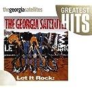 Let It Rock: Greatest Hits