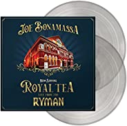 Now Serving: Royal Tea Live from the Ryman (2lp) [Vinyl LP]