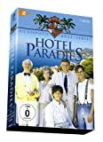 Hotel Paradies - Die komplette Serie [7 DVDs]