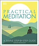 Book Cover for Practical Meditation: A Simple Step-by-Step Guide