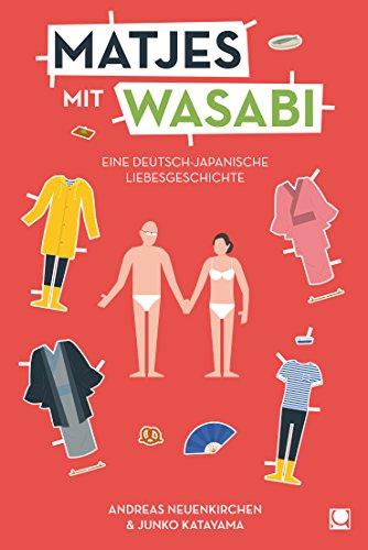 matjes-mit-wasabi-eine-deutsch-japanische-culture-clash-liebe