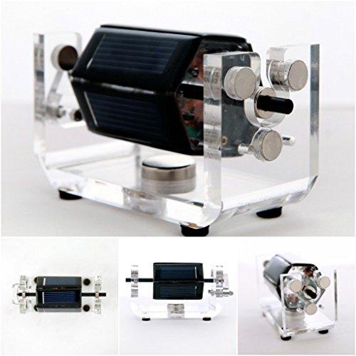 magic-show-mendocino-motor-solar-de-3-iman-levitando-modelo-hecho-a-mano-km12