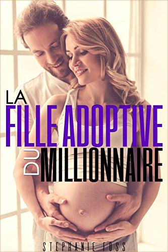 La Fille Adoptive du Millionnaire