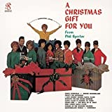 A Christmas Gift for You from Phil Spector [Vinyl LP]