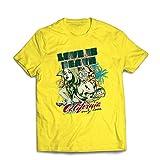 Best California Pregnancy Items - lepni.me Men's T-Shirt Love is Dead - California Review