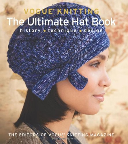 vogue-knitting-the-ultimate-hat-book-history-technique-design