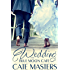 A Wedding at the Blue Moon Cafe (English Edition)