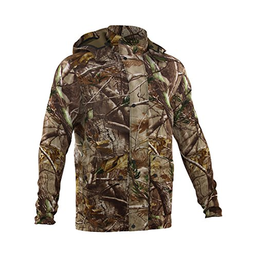 raptor-hunting-solutions-abbigliamento-realtree-ap-rivestimento-impermeabile-esterno-parka-realtree-