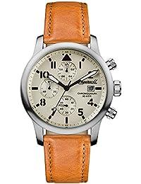 Ingersoll Herren-Armbanduhr I01501