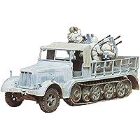 Tamiya - Modelo a escala (300035050)