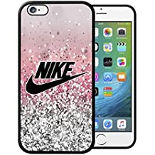 coque iphone 6 nike garcon